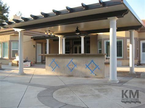 patio columns design aluminum patio covers patio design and installation