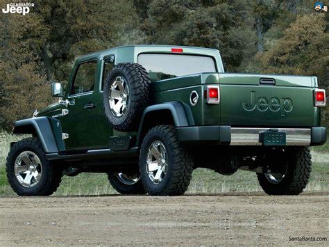 what year did jeep make 4 door wrangler 98 4 door trucks power wagon ive been wanting a