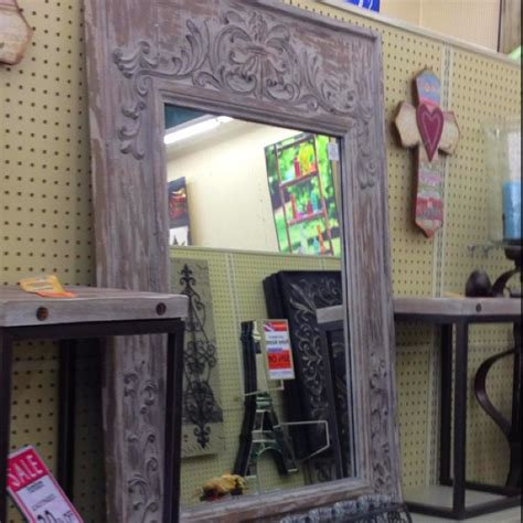 news hobby lobby home decor on hobby lobby mirror home