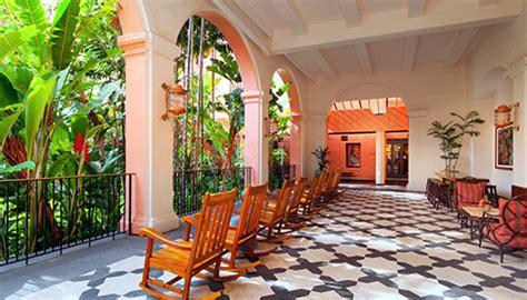 rocking chair resort the royal hawaiian a luxury collection resort westjet