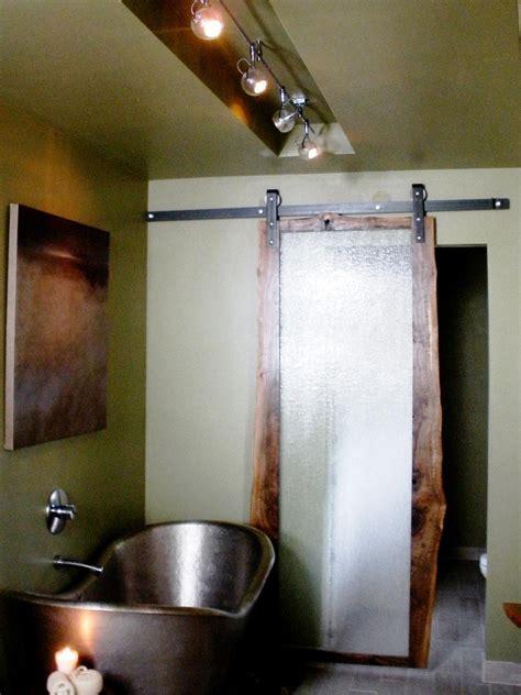 bathrooms  unique features diy