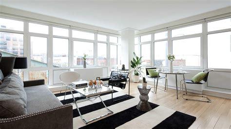 kent appartments 175 kent apartments new york ny walk score