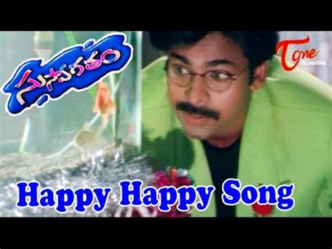 download mp3 aww tera happy birthday happy birthday song to daughter vidbb com music search