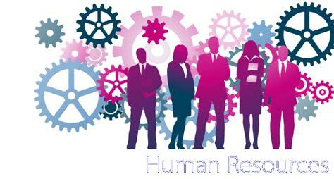 membuat rencana bisnis business plan contoh business plan dan cara membuat rencana bisnis