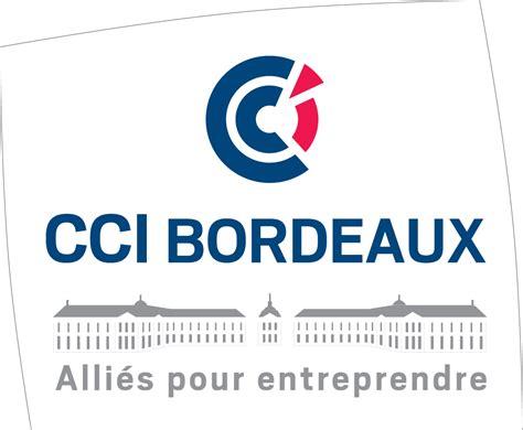 Chambre De Commerce De Bordeaux