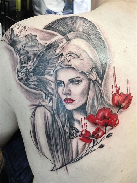 athena tattoo 25 best ideas about athena on