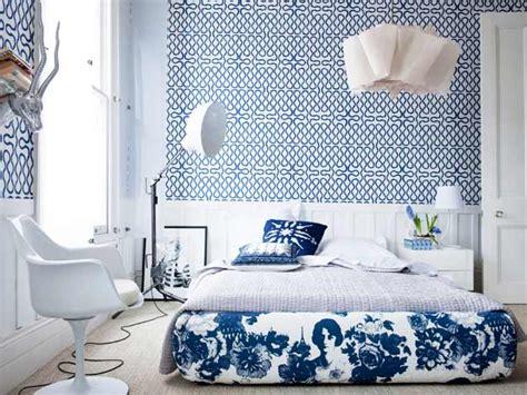 Bedroom Decorating Ideas Eclectic Interior Design Bedrooms Modern Magazin