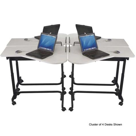 Activity Station Desk by 9 Best Call Station Furniture Images On