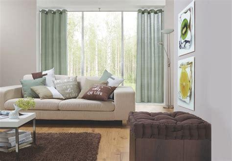 grosse bilder fürs wohnzimmer gardinen fenster mit heizung speyeder net verschiedene