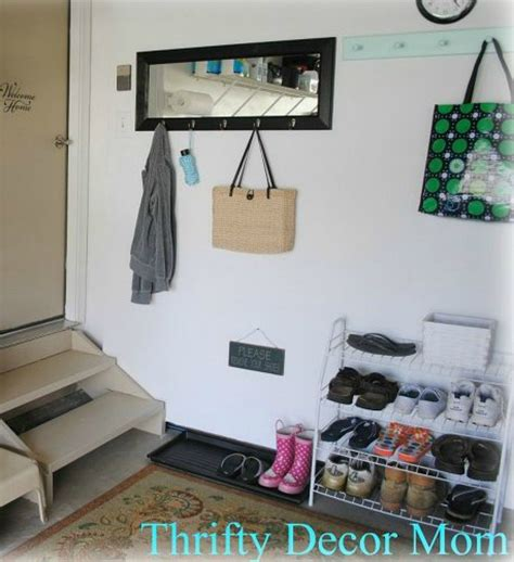 inspiring ideas of stay organize with mesmerizing mudroom foyer design mudroom