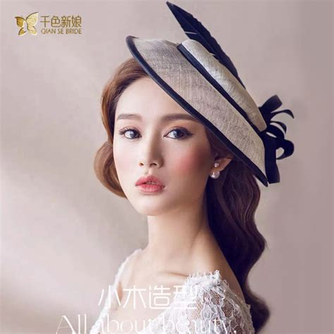 Vintage Bridal Hair Accessories Wholesale by Buy Wholesale Veil Headpieces From China Veil