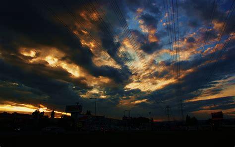 imagenes de noche wallpaper cielo en la noche fondos de pantalla cielo en la noche