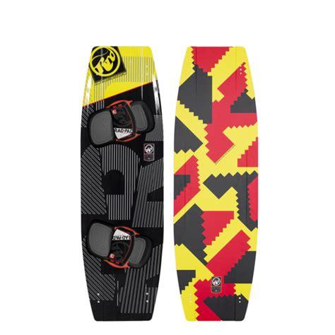 tavole wakeboard usate offerte prodotti kite surf kitesurf rrd board wakestyle