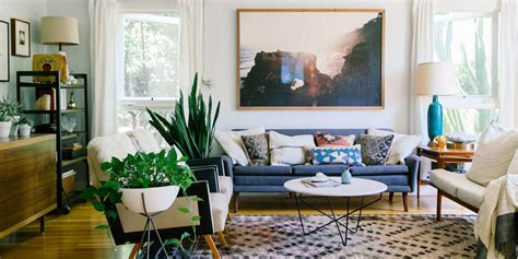earthy home decor earthy home decor 77 decoratio co