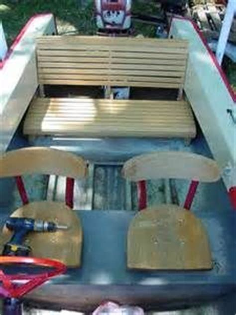back to back boat seat track 25 best ideas about boat seats on pinterest pontoon