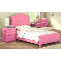 pink bed for deeply rooted a lala lovely bed for the lalaloopsy