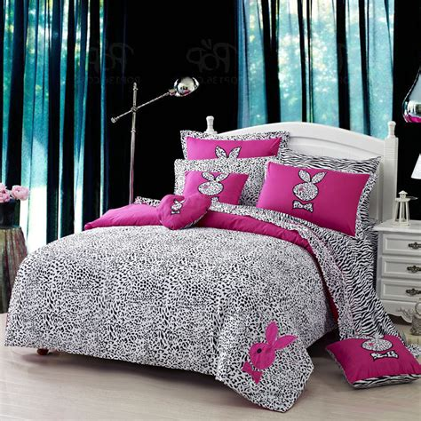 cool bedding sets cool bed sheets reviews online shopping reviews on cool