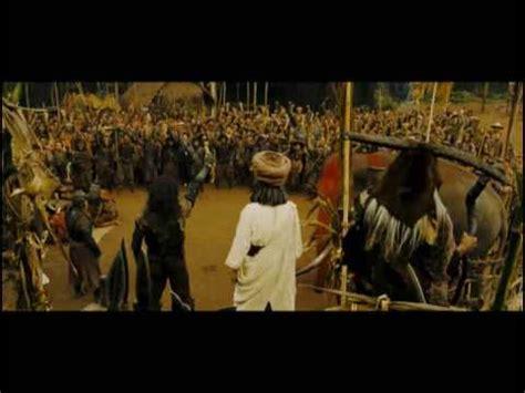film ong bak 3 complet en francais youtube ong bak 2 la naissance du dragon bande annonce