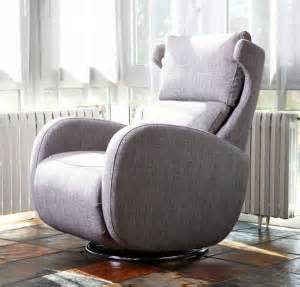Stylish Recliner Kim The New Relaxing Recliner Chair At Better Furniture