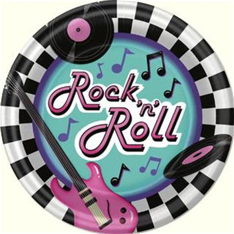 100 Greatest 50s 60s Rock n Roll Hits for $2.59