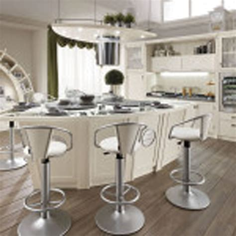 superr kitchen 100 french style kitchen designs french style