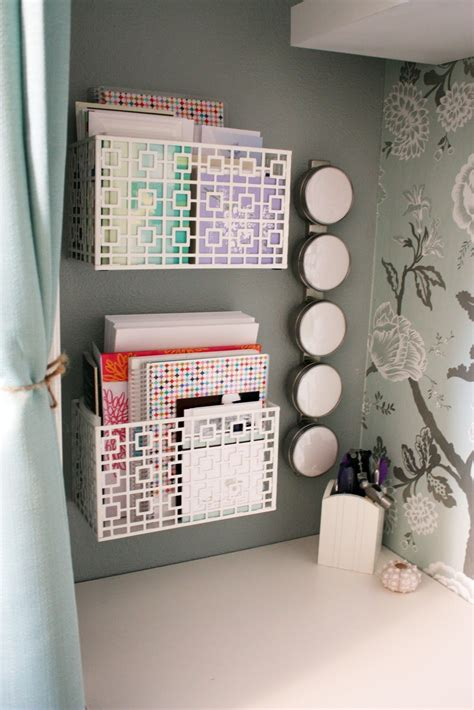 cubical ideas 23 ingenious cubicle decor ideas to transform your