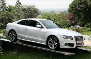 Audi White Audi S5 White Cars Wallpapers And Pictures Car Images Car