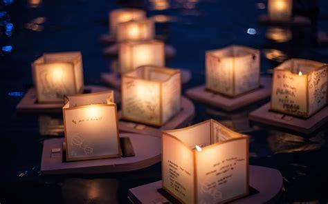 Paper Lanterns For Candles - ellis bridals lantern ellis bridals
