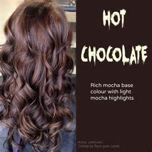 25 best ideas about brown hair colors on pinterest