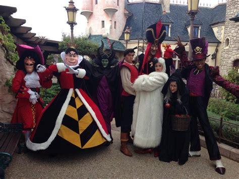 Ou Trouver Les Personnages M 233 Chants Disney 224 Disneyland Paris