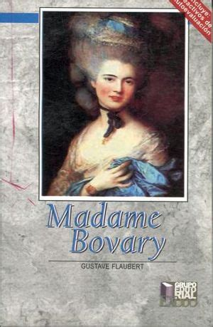 libro madame bovary penguin clothbound madame bovary flaubert gustave 9788420664989