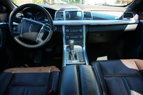 on board diagnostic system 2012 lexus lfa lane departure warning service manual 2009 lincoln mks glove box removal service manual 1997 honda del sol remove