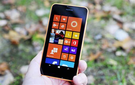 windows lumia 640 denim lumia 630 removed from vodafone australia s windows 10