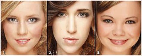 face shape quiz face shape quiz thehairstyler com