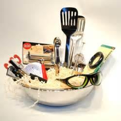 Kitchen Gifts Ideas Abschiedsgeschenke F 252 R Freunde Und Kollegen