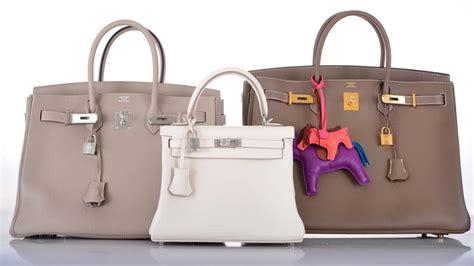 Sale Hermes Birkin Sakurq Set 2 In 1 1077 hermes birkin 40cm hermes birkin bag for sale