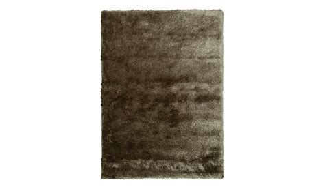 shimmer rugs george home shimmer rug various sizes home garden george at asda