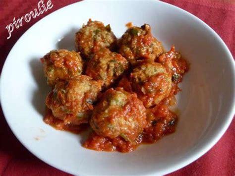 cuisiner facile recettes de sauce tomate et cuisine facile