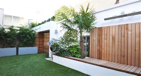 Living Room Wall Garden Living Room Garden Design In Bamboo Landscaping