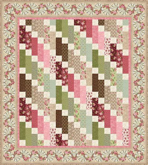 Jelly Roll Patchwork Patterns - 25 best ideas about jellyroll quilt patterns on