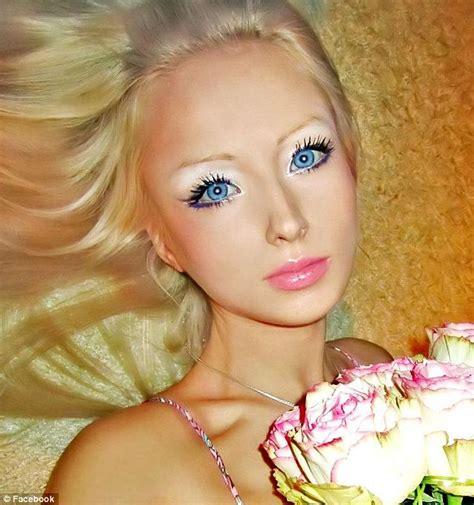 human doll human doll thecount com