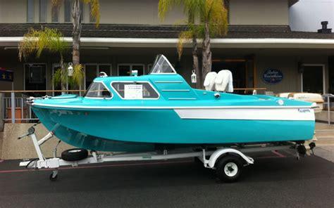 1959 dorsett boat related keywords 1959 dorsett boat - 1959 Dorsett Boat