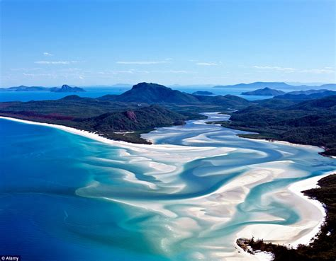 top 10 most beautiful beaches in the world the 10 most beautiful beaches in the world