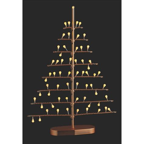 natale 63 led christmas tree christmas trees christmas