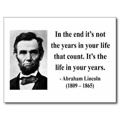 Abraham Lincoln A Spiritual Biography | abraham lincoln christian quotes quotesgram