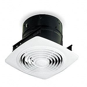 grainger roof exhaust fans broan fan bath kitchen 10 in 4c700 504 grainger