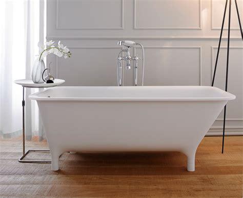 kos vasche morphing vasca zucchetti kos vasche freestanding