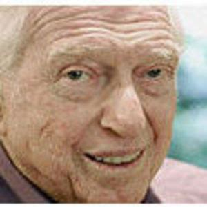 Best Selling Author Sidney Sheldon Dies by Sidney Sheldon Obituaries At Tributes