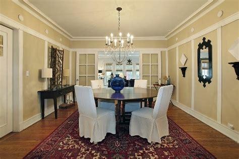 tappeti per sala tappeti per sala moderni idee per il design della casa