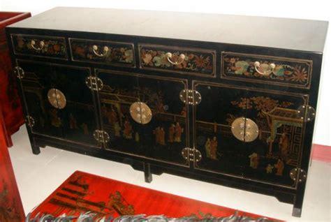 muebles orientales sevilla muebles asiaticos baratos pin mueble chino tibetano tina